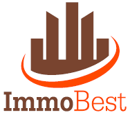 Immobest: Immo Best Prestations